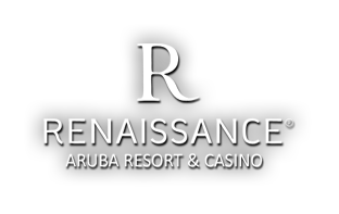 Renaissance Aruba Resort & Casino - Welcome to Our Official